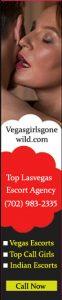Las Vegas Escorts